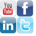 Effectively Manage all Your Social Media Pages Using Social Media Management Software