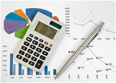 six simple tips for business budgeting