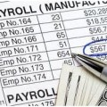 "Payroll Programs for Small Business – An ""All-American"" Option"